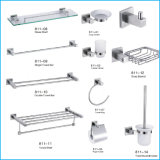 304 Stainless Steel Bath Accessory