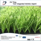 50mm 9450st 10000dtex C Shape Football/Soccer Artificial Turf Grass