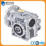 Nrv040-25-Vs Shaft Mounted Worm Gearbox