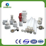 High Quality Wholesale Customized PPR Pipe Price List, PPR Names Pipe Fittings