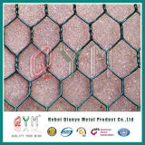 Wire Mesh/ Chicken Hexagonal Wire Mesh/ Hexagonal Wire Mesh Netting