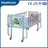 High Quality Children Medical Bed Price