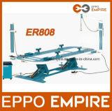 Ce Certificate Auto Body Repair Garage Equipment Er808