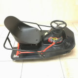 36V12ah Lead-Acid Battery Electric Soliding Bike Adult Go Kart