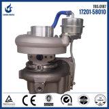 Diesel engine Tanboress turbocharger CT26 Toyata turbo charger repair kits