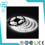 Factory Price Wholesale High Quality 3528 LED Strip