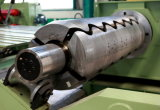 Coil to Coil Grinding/Polishing Machine (Wet Type) for No.4 and Hairline Finish