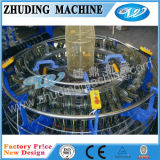 Circular Loom Mesh Bag Making Machine