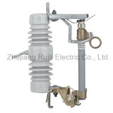 15kv Porcelain Drop-out Fuse Cutout (RLF1-15/100)