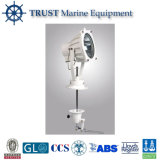 Hot Sale Marine Spot Light Tg9