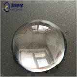 (Sapphire, fused silica, bk7) Optical Half Ball Lens