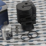 Engine Parts Cylinder Piston for Stihl Chainsaw 041