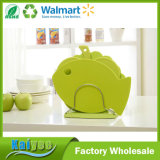 Wholesale Kitchen Cutting Boards Animal Shaped Cutting Board