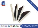 9mm/12mm/15mm/18mm 1220mm*2440mm Marine Plywood/Film Faced Plywood