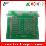 up to 26 Layers Multilayer PCB Board Making