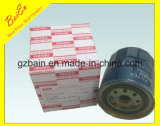 Original Fuel Filter for Hitechi Excavator Engine Part 4616544-0/4326739-00