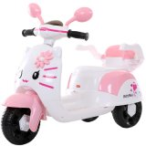 Wholesale Baby Kids Electric Motorcycle