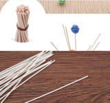 New Item of Natural Home Diffuser