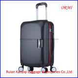100%PC Luggage Bags, Trolley Case