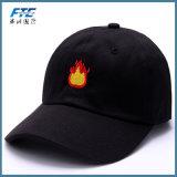 Wholesale Customized Sports Caps Cotton Baseball Cap