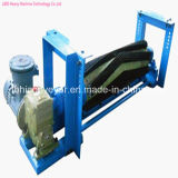Electric Conveyor Belt Cleaning Brush for Conveyor