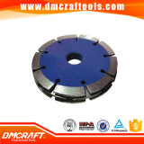 Double or Triple Tuck Pointing Sandwich Diamond Blade