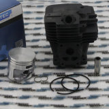 Chainsaw Engine Parts Cylinder for Stihl Ms441 Chain Saw