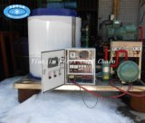 Flake Ice Maker Machine with a Large Capacity for China