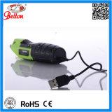 Mini Hand Tool Cordless Screwdriver Gl-4
