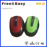Colorful USB 2.4G Wireless Mouse