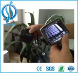 Digital Waterproof Telescopic Inspection Camera