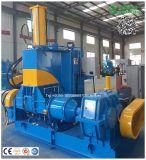 High Quality Dalian 75 Litres Rubber Mixer/Rubber Dispersion Kneader