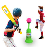 Sports Toy Indoor and Outdoor Sports Toy Baseball a Catapult