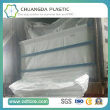 Dry Bulk Container Liners /Liner Bags