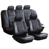 Universal Auto Plush Car Seat Cover