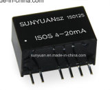 4-20mA Isolation Amplifier Signal Isolator Small Size Transformer
