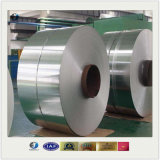 2b Surface 316L Stainless Steel Sheets Coil Cold Rolled 304 201 Price