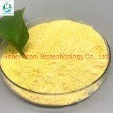 99.5% Pharmaceuical Natural Powder Jinyang Base /Alkali for Men Sex CAS: 472-61-364