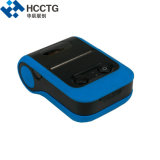 """2"""" Mobile Thermal Portable Handheld Bluetooth Receipt Barcode Label Printer (HCC-L21)"""