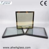 Best Insulated Glass / Hollow Glass /Aluminium Double Glazing Glass