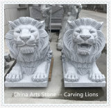 Stone Animal Carving Products for Garden