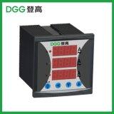 Measuring Instrument with Digital Display Meter