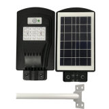 Solar Power with Panel IP65 Outdoor LED Solar Street Light
