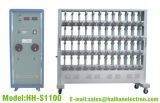 Single Phase Energy Meter Testing Equipment (HH-S1100)