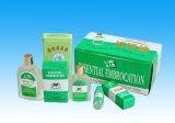 Liquid Essential Balm (Drangon & Tortorise Brand)