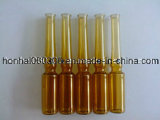 1ml ISO Type B Neutral Pharmaceutical Glass Ampoule