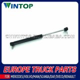 Gas Spring for Heavy Truck Man OE: 81748210039