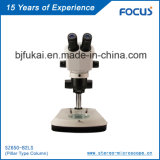 USB 0.68-4.6X Optical Camera Microscope for Specialized Manufactory