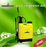 Knapsack Sprayer/Hand Sprayer (3WBS-12B)