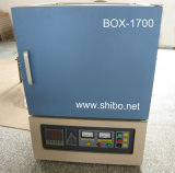 1700 Laboratory Electric Muffle Furnace 8L